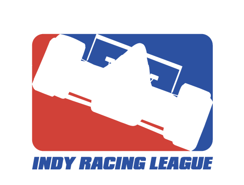Indy Racing League Logo