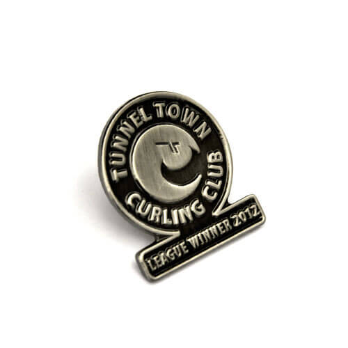 USA Made Lapel Pins 3